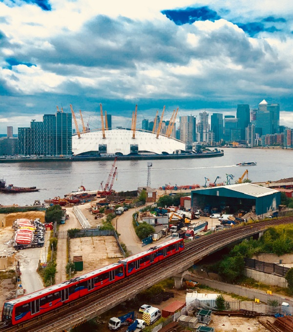 london-from-emirates-air-line