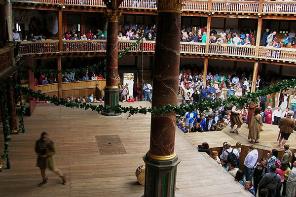production-at-shakespeares-globe